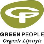 Green People - Organic Health and Beauty