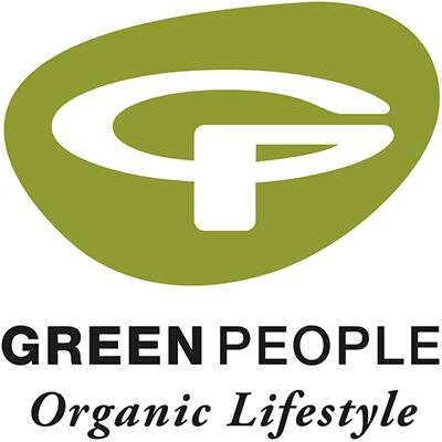 Green People Organic Health and Beauty
