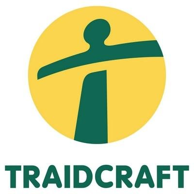 Traidcraft Fair Trade Online Store