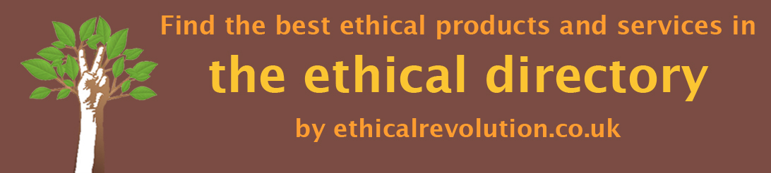 Ethical Directory