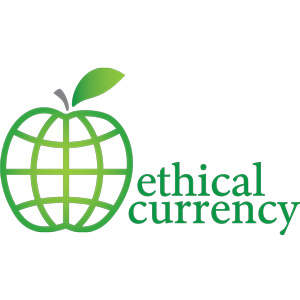 Ethical Currency