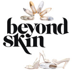 Beyond Skin Shoes - £10 Off First Order