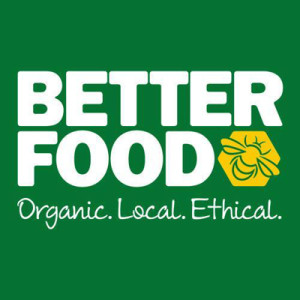 The Better Food Company