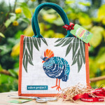 Eden Project Gifts - Free Delivery