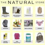 The Natural Store Sale