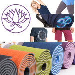 Yoga Bliss Sale