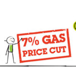 Ecotricity cuts gas bills by market leading 7%