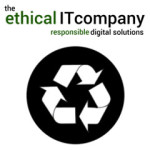 The Ethical IT Company
