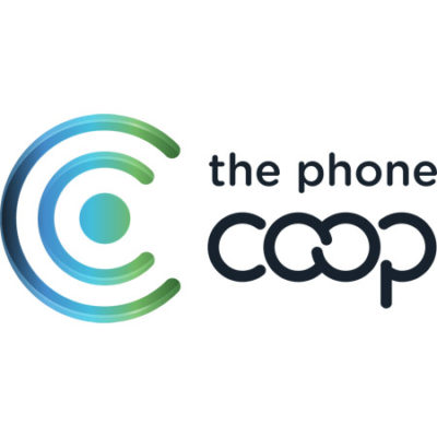 The Phone Coop Broadband