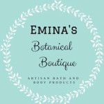 Emina's Botanical Boutique