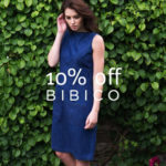 Ethical Clothing from Bibico - Discount Code