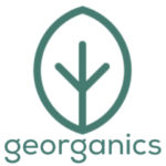 GeoOrganics Oral Care