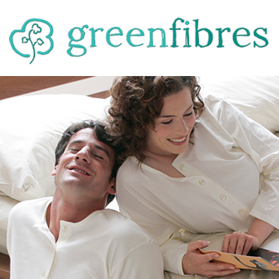Greenfibres clothing & bedding