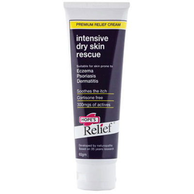 Hopes Relief 10% off
