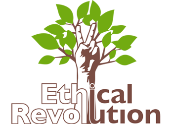 Ethical Revolution
