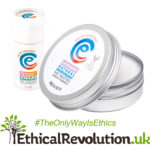 15% Earth Conscious Natural Deodorant Discount Code