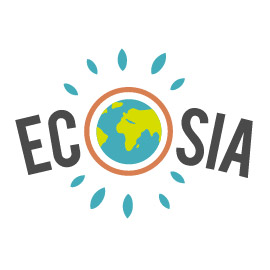 Ecosia Search Engine