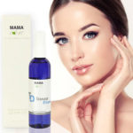 Mama Nature Skin Care - Save £5