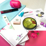 Cruelty-Free Beauty Subscription Box - Save 10%
