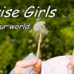 Earthwise Girls - Save 10%