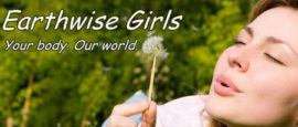 Earthwise Girls 10% Discount Code