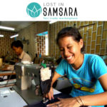 Lost in Samsara Fairtrade - 20% Discount Code