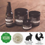 Nature & Nurture Skincare - Save 20%