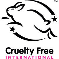 The Cruelty Free Leaping Bunny