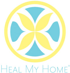 Heal My Home