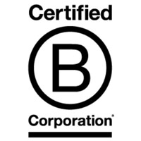 B Corporation Certification