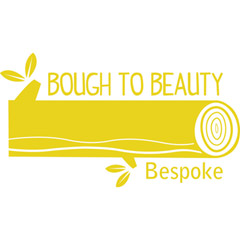Bough to Beauty Bespoke