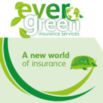 Make Free Donations to Charity via Ethical Insurance
