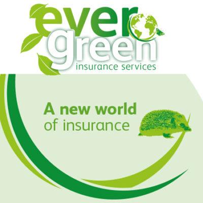 Evergreen Insurance