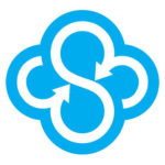 5GB Free & Secure Online Cloud Storage by Sync