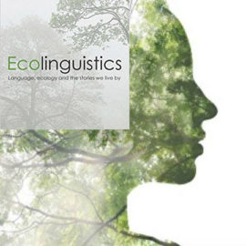 Free Ecolinguistics Course