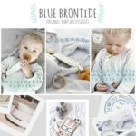 10% off Baby Accessories
