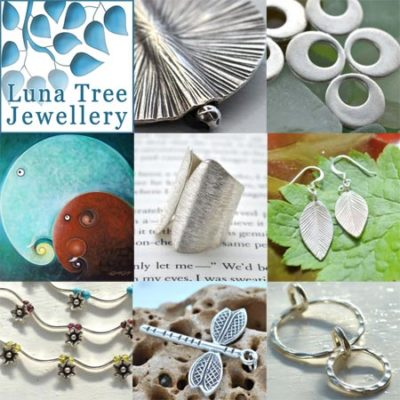 Luna Tree 20% coupon code