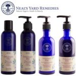 Neals Yard Deliciously Ella