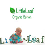Littleleaf Organic Cotton