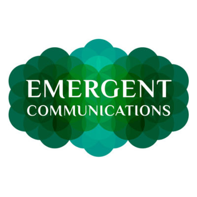 Emergent Communications