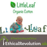 10% LittleLeaf Coupon Code