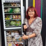 Ethical Revolution partners with Frome Fridge
