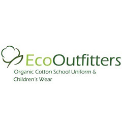 EcoOutfitters