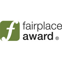 Fairplace Award