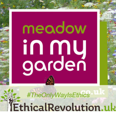 Meadow In My Garden Discount Code