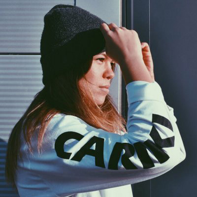 Cariki Apparel - Sustainable Streetwear