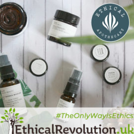 Ethical Apothecary Coupon Code