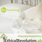 Fou Furnishings Coupon Code
