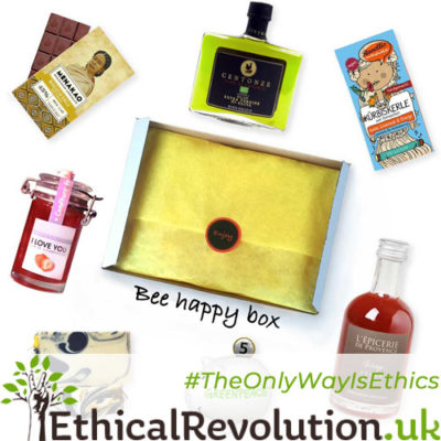 Green Eco Box Coupon Code