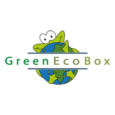 GreenEcoBox